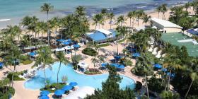 Hoteles podrán abrir piscinas y restaurantes
