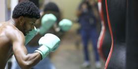 El dilema de los boxeadores aficionados en la pandemia: ¿vale la pena saltar al profesionalismo?