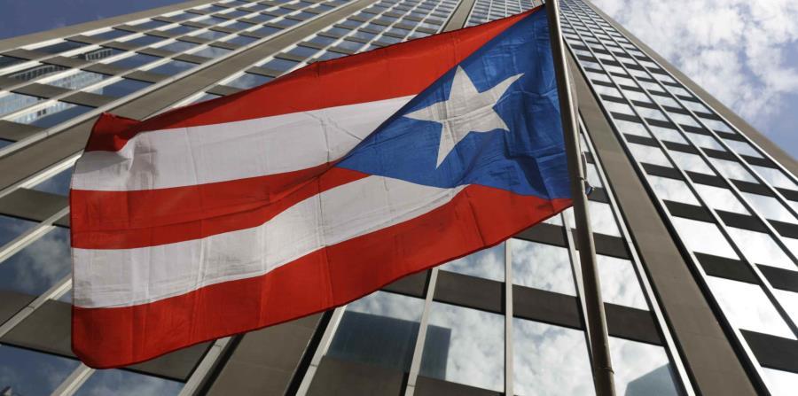 La jueza Laura Taylor Swain atenderá la reestructuración de la deuda de Puerto Rico bajo el Título III de PROMESA. (horizontal-x3)