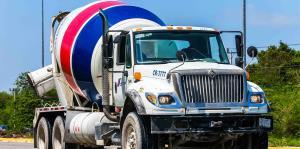 Cemex nombra a responsable para Puerto Rico, República Dominicana y Haití