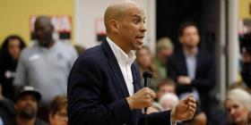 Detienen a un hombre en Florida por amenazar a congresistas