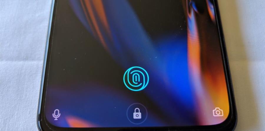 El OnePlus 6T ofrece todo lo que busca en un celular a un precio accesible. (OnePlus.com)