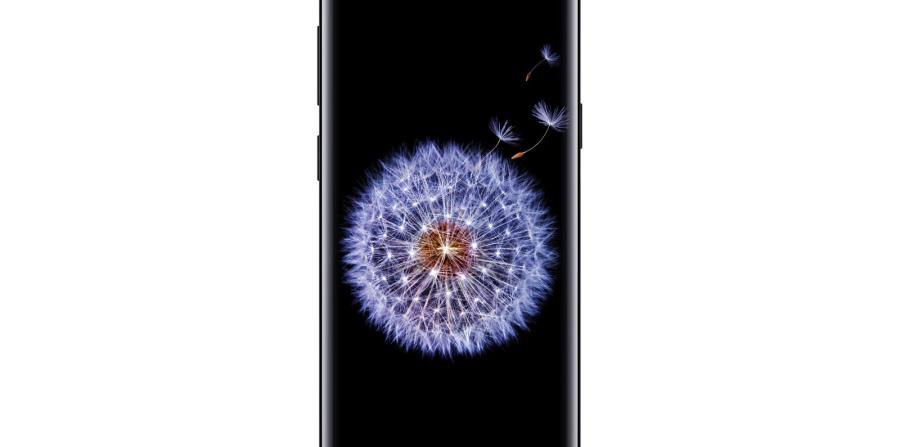 La línea Galaxy S de Samsung debutó en el 2009. (Samsung.com)
