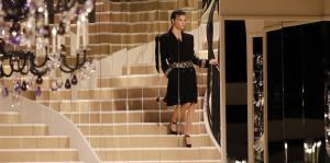 Chanel pospone su desfile en China por el coronavirus