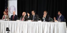 La Junta de Supervisión Fiscal establecerá protocolo para resolver acciones legales contra suplidores