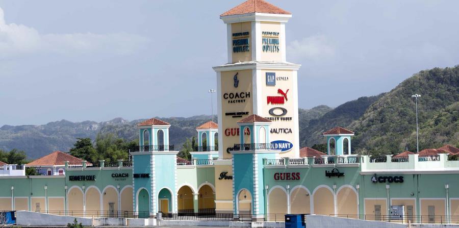 Puerto Rico Premium Outlets (horizontal-x3)