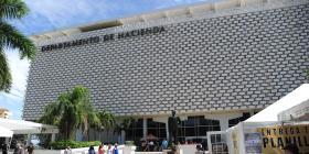 Hacienda otorga alivios contributivos a los afectados por los sismos