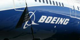 Reporte de New York Times pone en duda la calidad de producción de Boeing