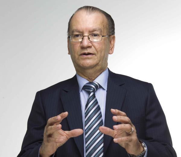 Enrique Vázquez Quintana