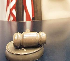 Paso lógico: dialogar con Justicia el plebiscito