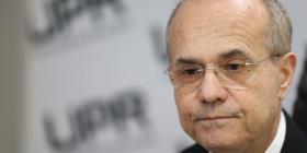 La UPR rechaza la última versión de plan fiscal certificado por la Junta