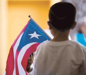 ¿Cuál será el impacto de la Generación Z en Puerto Rico?