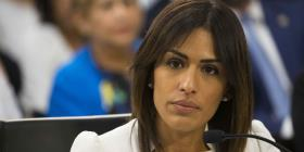 Puerto Rico y Dominicana firman un acuerdo para prevenir la violencia de género