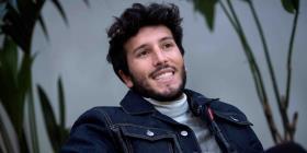 Sebastián Yatra y Tini Stoessel empezarán a grabar su serie para Disney+