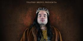 Teatro Breve presenta un nuevo espectáculo
