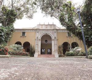 Error eliminar plazas de jubilados y fallecidos en UPR