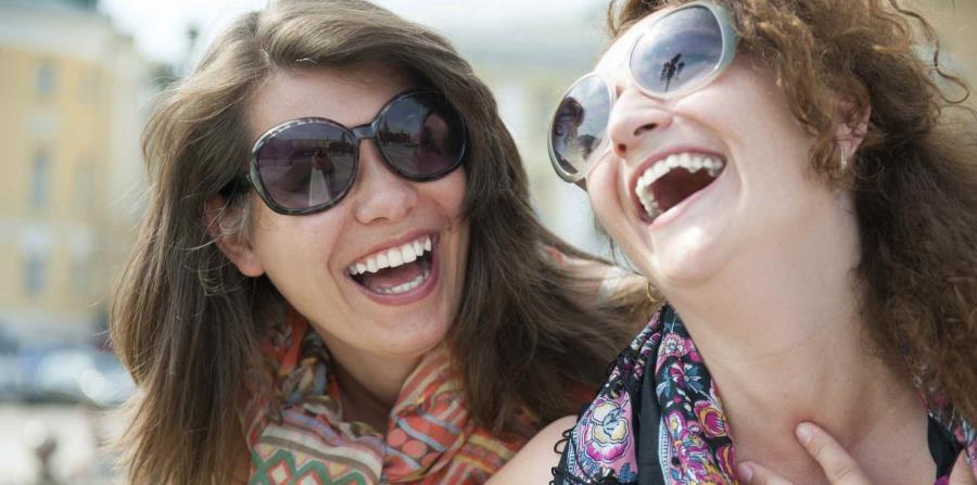 conocer mujeres de 30 a 35 años