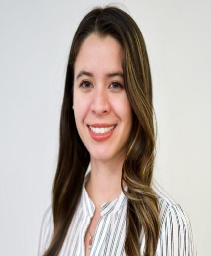 Lorraine N. Vélez Torres