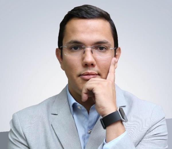 Marcelino Acevedo