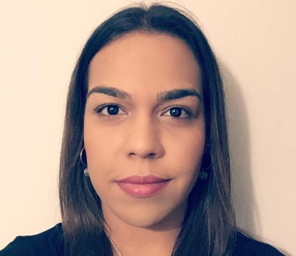 Noelia Enid Arroyo Hernández