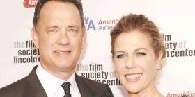 Tom Hanks regresa con una nueva película luego del coronavirus