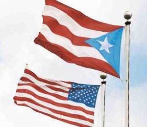Por qué Washington excluye a Puerto Rico