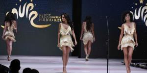 Estas son las favoritas para ganar la corona de Miss Universe Puerto Rico