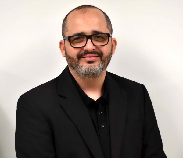 Juan C. Donis