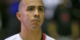 Carlos Arroyo comparte foto de su pasado arresto para crear conciencia sobre la muerte de George Floyd