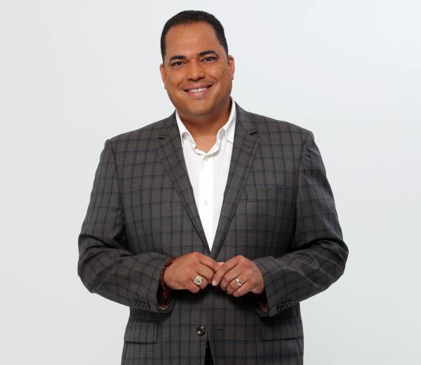 Carmelo Ríos
