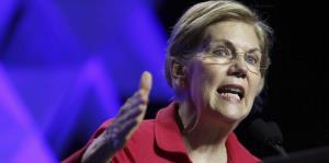 Pruebas de ADN confirman que Elizabeth Warren tiene antepasados indios