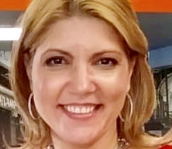 Isamari Castrodad