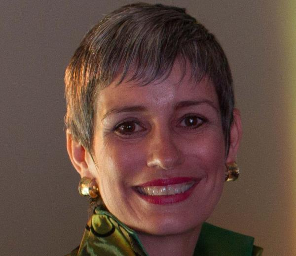 Wanda Betancourt