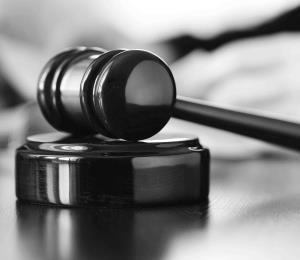 Aciertos y desaciertos en el nuevo derecho sucesorio