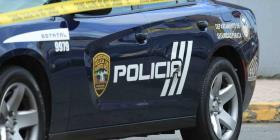 La Policía reporta dos accidentes fatales con four tracks en Vega Baja y Bayamón