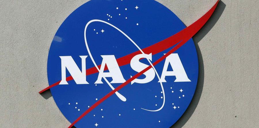 Los interesados podrán enviar sus sugerencias a través de la página de la NASA en Freelancer a partir del 26 de julio. (horizontal-x3)