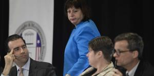 La Junta pide premura para atender la crisis de gobernabilidad en la isla