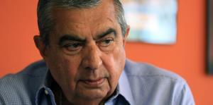 Envían condolencias desde Cuba por muerte de Carlos Gallisá