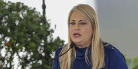 Wanda Vázquez oficializa medida que destina $500 millones para estimular la economía ante el coronavirus