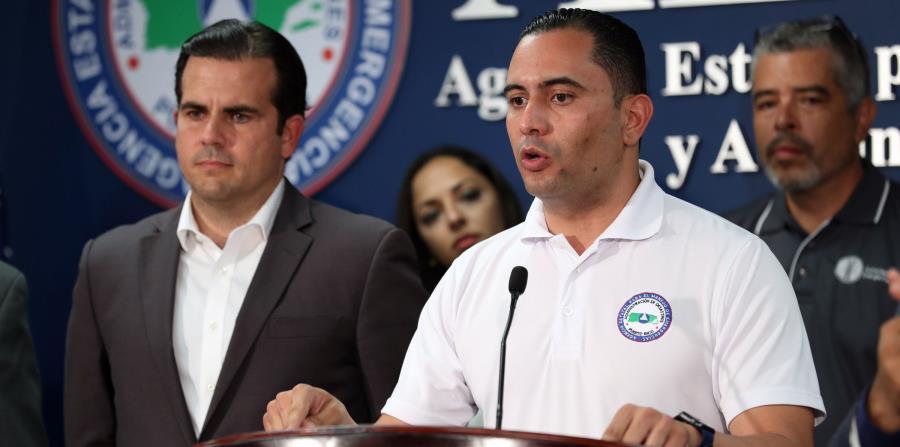 Culebra será la prioridad del gobierno tras el paso de Irma (horizontal-x3)