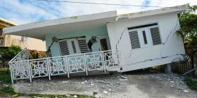 ¿Cómo funciona el seguro contra terremotos?