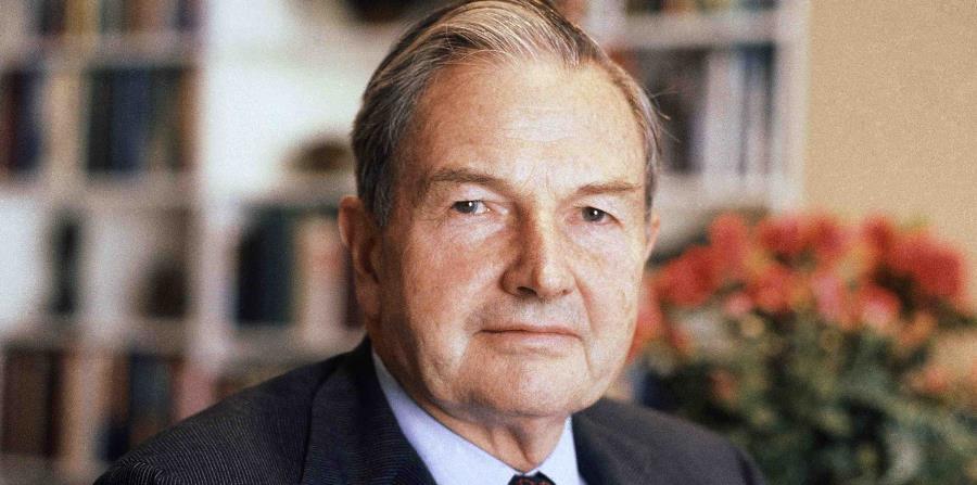David Rockefeller (horizontal-x3)
