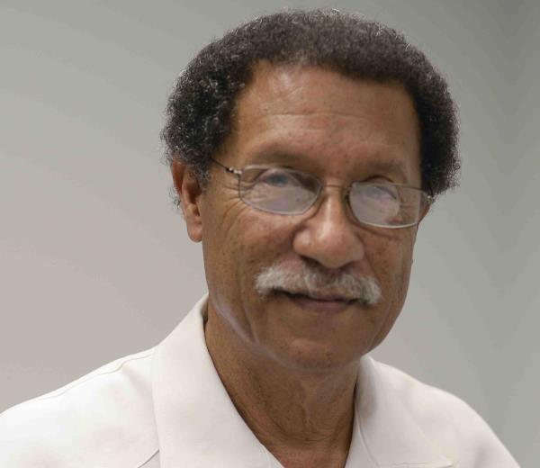 Michel J. Godreau