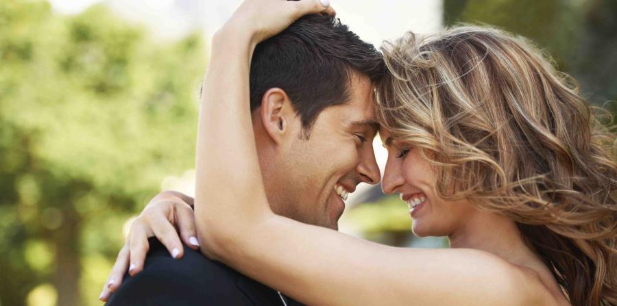 mujeres que busquen hombres para relaciones punto fijo