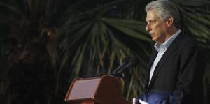 Cuba eleva a nivel constitucional las iniciativas privadas