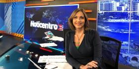 Celimar Adames recibe apoyo de Jennifer González  en su demanda contra Wapa TV