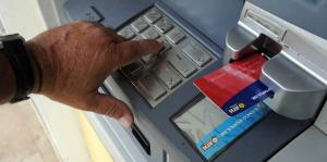 Lo que debes saber para protegerte del fraude con tarjetas de crédito o débito