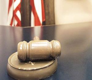 ¿Racismo judicial contra hispanos en Florida?