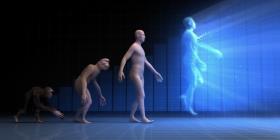 El primer mestizaje entre poblaciones antiguas se produjo hace 700,000 años