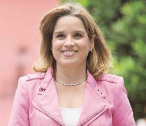 Los aprisionados fondos de San Juan en el BGF
